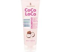 Haarpflege Coco Loco Shampoo