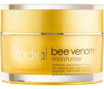 Pflege Bee Venom Moisturiser