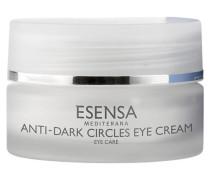Eye Essence - Augenpflege Creme zur Milderung von Augenringen Anti-Dark Circles Cream