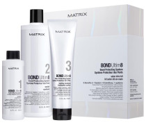 Bond Ultim8 Salon Kit
