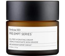 Feuchtigkeitspflege Pre:Empt Series Oil Free Hydrating Cream