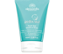 Pflege pedix Med Foot Gel