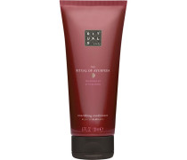 Rituale The Ritual Of Ayurveda Nourishing Conditioner