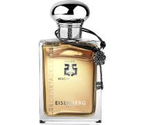 Les Orientaux Latins Secret N°II Bois Precieux Homme Eau de Parfum Spray
