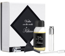 Addictive State of Mind Vodka on the Rocks Eau de Parfum Spray Refill