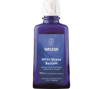 Herrenpflege After Shave Balsam