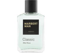 ManClassic After Shave