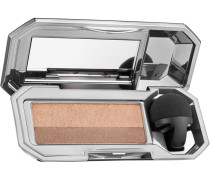 Lidschatten They're Real! Duo Shadow Blender Naughty Neutral