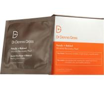 Pflege Ferulic + Retinol Wrinkle Recovery Peel