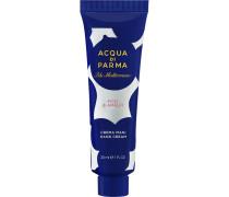 Fico di Amalfi Blu Mediterraneo Hand Cream