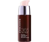 Pflege 365 Cellular Elixir Skin Repair Eye Serum