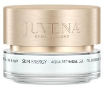 Skin Energy Aqua Recharge Gel