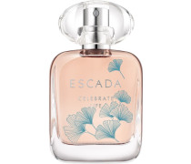 Celebrate Life Eau de Parfum Spray