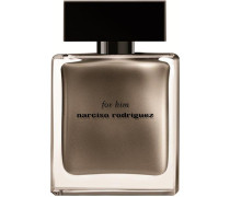 for him Eau de Parfum Spray