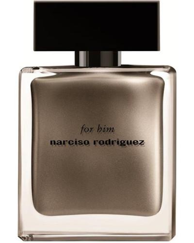for him Eau de Parfum Spray