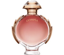 Olympéa Legend Eau de Parfum Spray