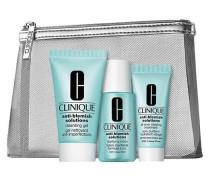 Pflege Gegen unreine Haut Concern Kit Anti-Blemish