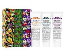 Handpflege Richly Hydrating Hand Cream Set