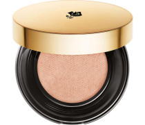 Make-up Teint Idole Ultra Cushion LSF 50 Nr. 03 Beige Pêche