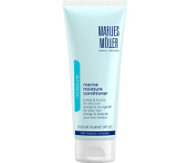Haircare Moisture Marine Conditioner
