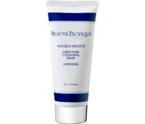 Gesichtspflege Reinigung Deep Pore Cleansing Mask