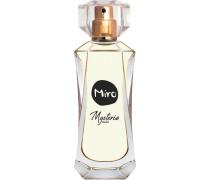 Mysteria Eau de Parfum Spray
