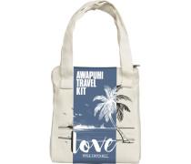 Awapuhi Travel Kit