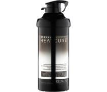 Styling Hitzeschützer Heat Cure Pro Repair Treatment