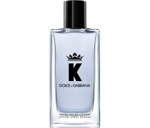 K by After Shave Lotion