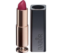 Make-up Lippen Creamy Lip Colour Nr. 18 Sun Rose