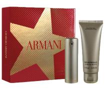 Armani Emporio She Geschenkset