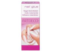 Nagelpflege Nagel-Sofortkleber Nail Glue