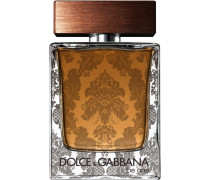 The One For Men Baroque Collector Edition EdT
