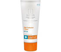 Sonnenpflege Medical Sun Care High Protection Cream SPF 50