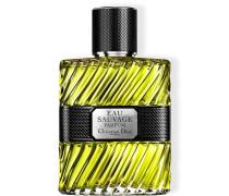 Eau Sauvage Parfum Spray