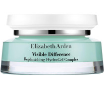 Pflege Visible Difference Replenishing HydraGel Complex