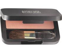 Make-up TEINT Puder-Rouge Nr. 18 Raspberry