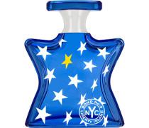 Unisexdüfte Liberty Island Eau de Parfum Spray