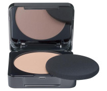 Make-up Teint Perfect Finish Foundation Nr. 04 Sunny