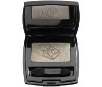 Make-up Augen Matt Ombre Hypnôse Nr. M102 Beige Nu