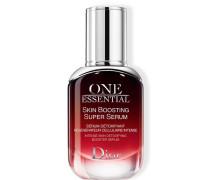 UV-Schutz & Anti-Pollution One Essential Skin Boosting Super Serum
