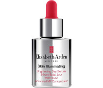 Skin Illuminating Brightening Day Serum