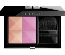 Make-up TEINT MAKE-UP Duo Of Emotions Prisme Blush Nr. 8 Tender