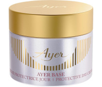 Pflege Base Protective Day Cream