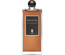 Santal Majuscule Eau de Parfum Concentration