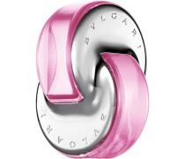 Omnia Pink Sapphire Eau de Toilette Spray Candyshop Edition