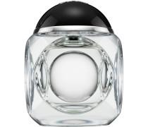 Century Eau de Parfum Spray