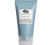 Reinigung & Peeling Zero Oil Oil-Free Moisture Lotion With Saw Palmetto And Mint