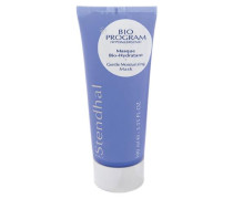 Pflege Bio Program Masque Bio-Hydratant
