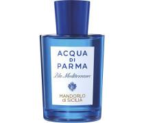 Mandorlo di Sicilia Blu Mediterraneo Eau de Toilette Spray